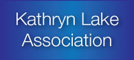 Click here for Kathryn Lake Association web page